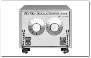 Anritsu MN9605C
