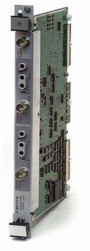 Anritsu MP0121A