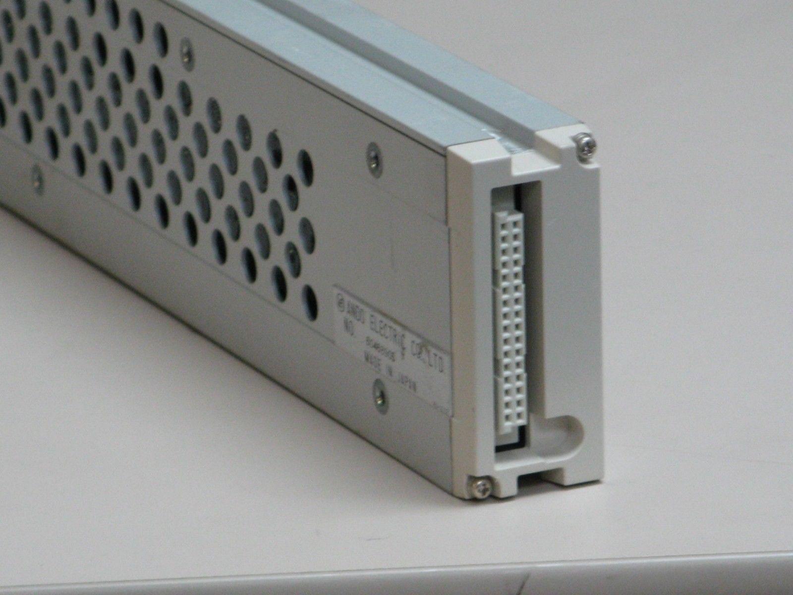 Yokogawa AQ4218-131 option AQ9434(FC)