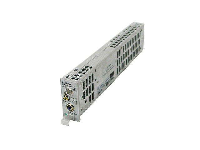 Keysight 81989A 81000FI