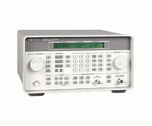 Keysight 8648A 1E5/ABJ