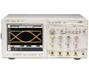Keysight DSO80804B 001/005/N5399A