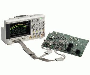 Keysight MSOX3054A