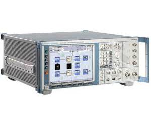 Rohde & Schwarz SMU200A B106/B10/B13/K49/K55