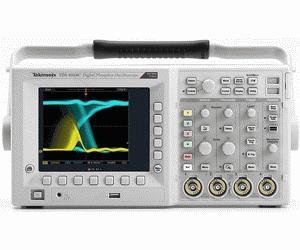 Tektronix TDS3034C