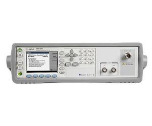 Keysight N4010A 101/103/107/108