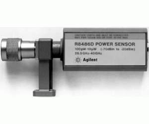 Keysight R8486D option A6J, R-50C-011-3