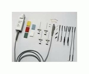 Tektronix P6245 Limited accessories