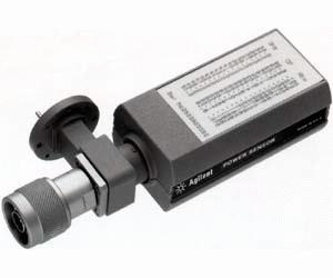 Keysight Q8486A