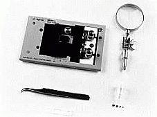 Keysight 16192A