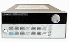 Keysight 66311B option 100/0L1