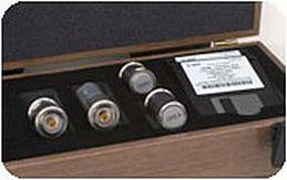 Keysight 85038F