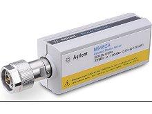 Keysight N8482A 100